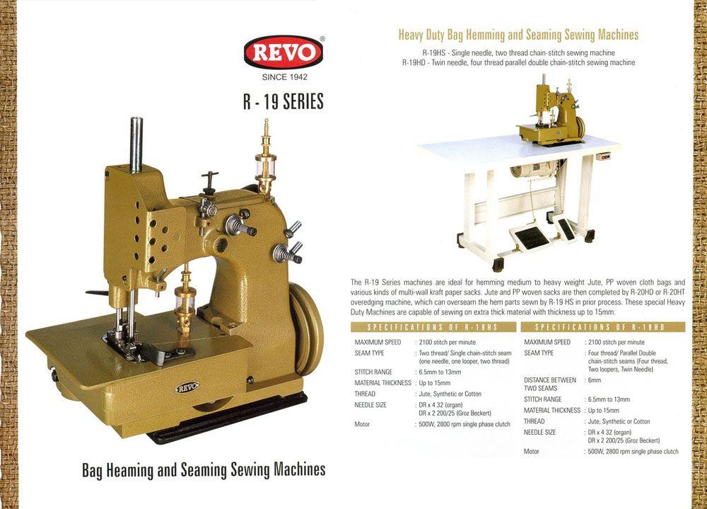 Revo Carpet Binding Sewing Machines Carpet Vidalondon